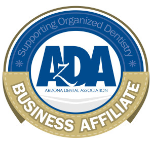 AzDA Services Business Affiliate Logo_2013